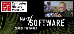 Make Software Change the World